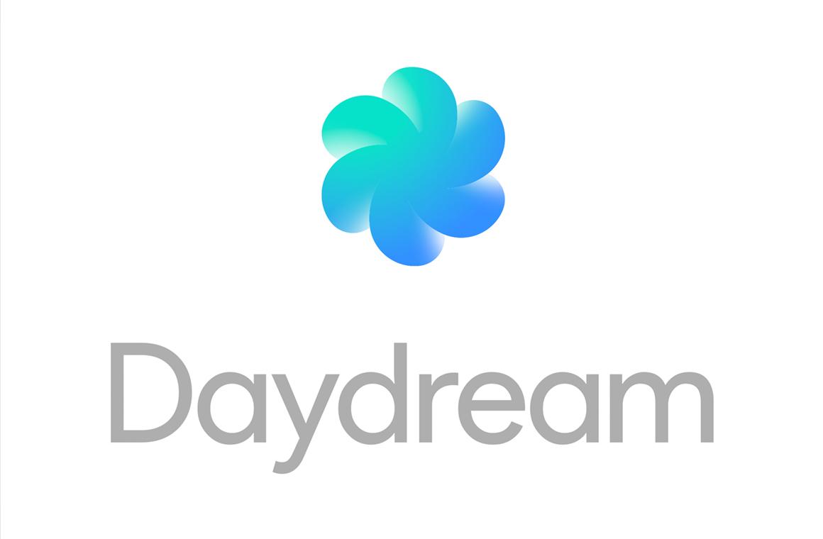 Google io Daydream
