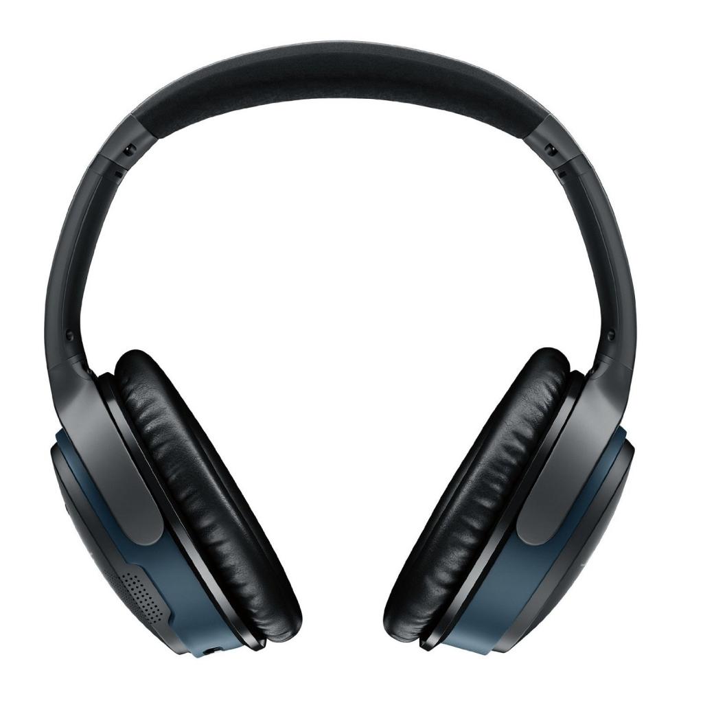 Bose Soundlink 2 черные