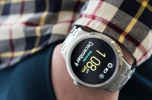 наручные часы Fossil Q Founder