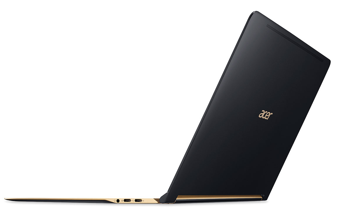 Acer Swift 7 Ultra Thin