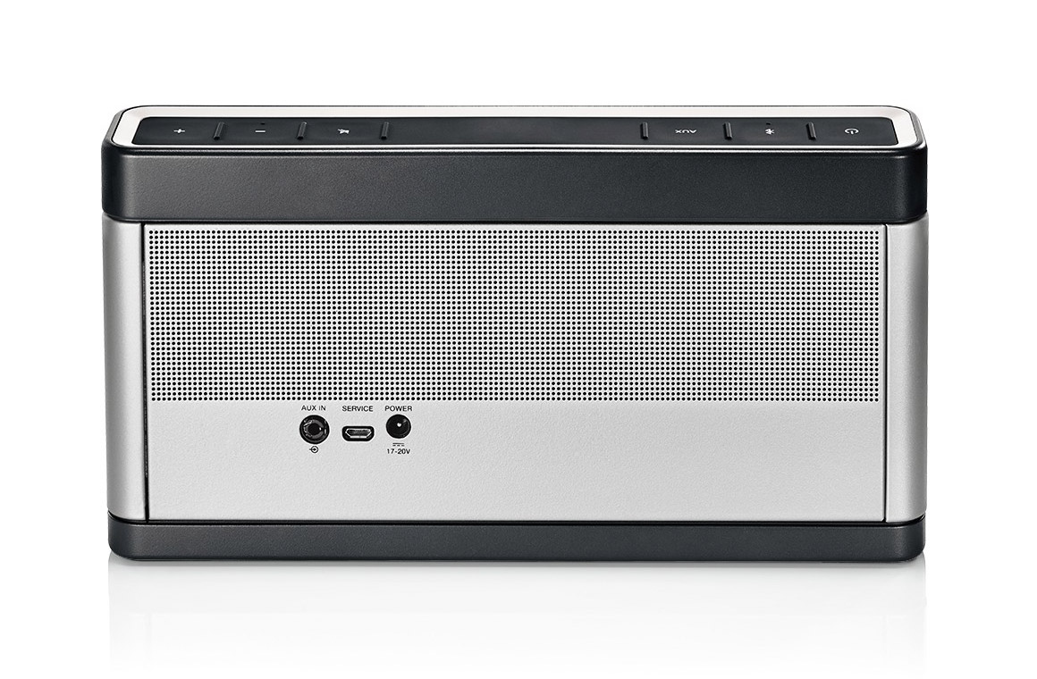 bose-soundlink3-backview