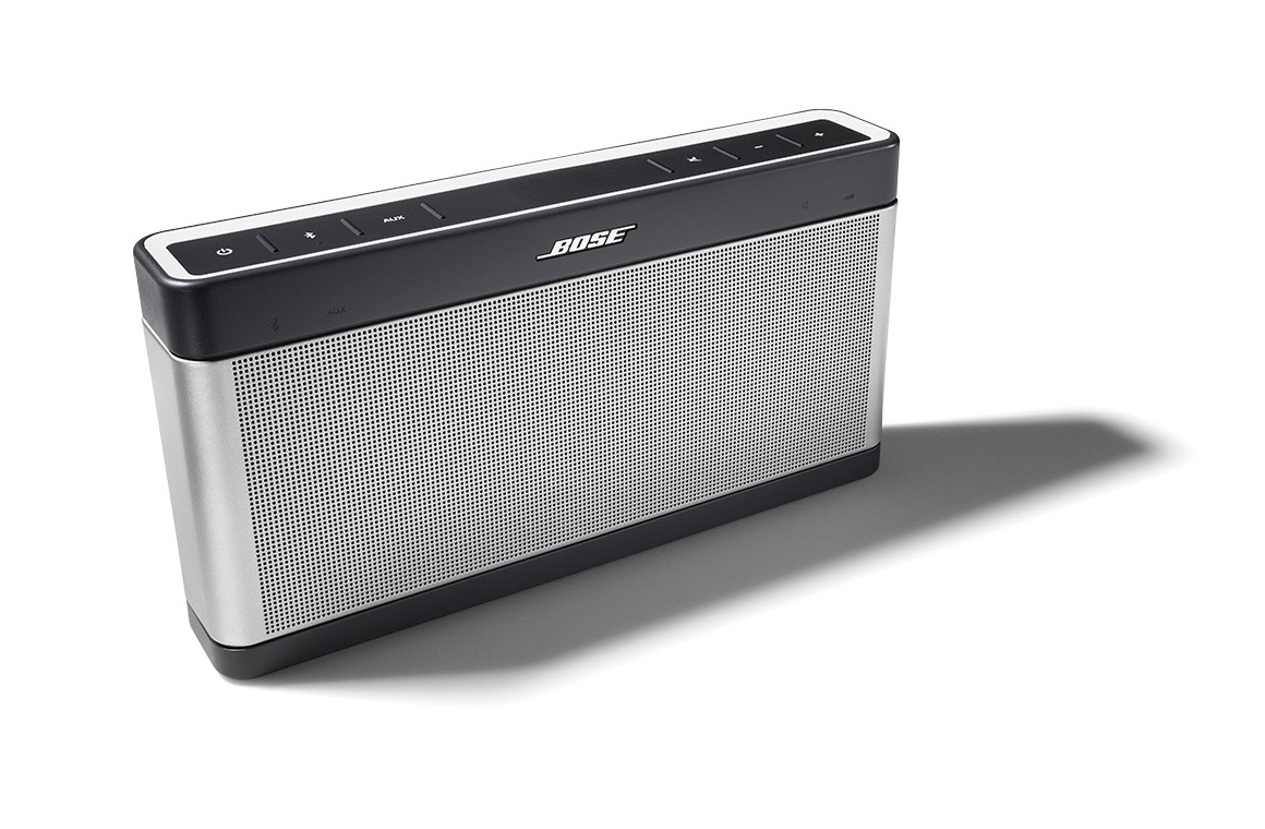 bose-soundlink3-shadow