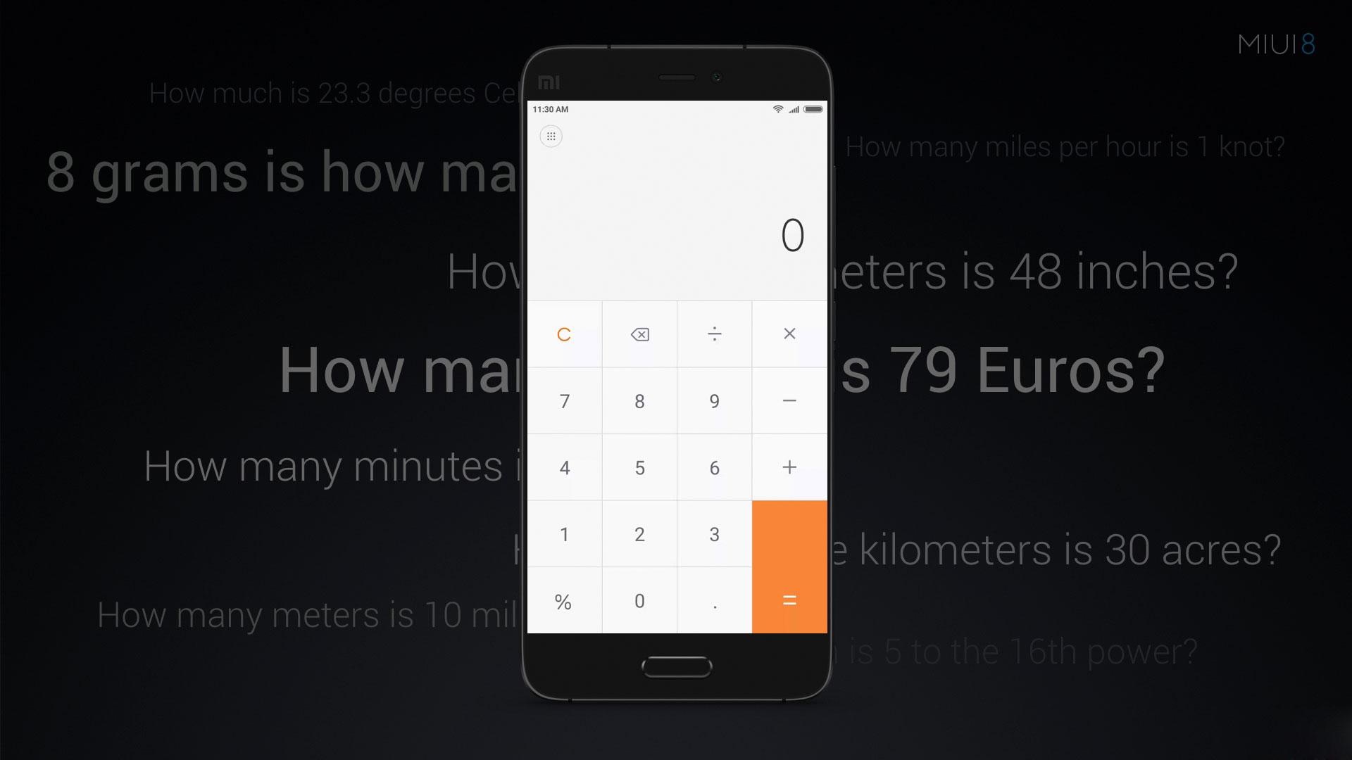 miui8-calculator