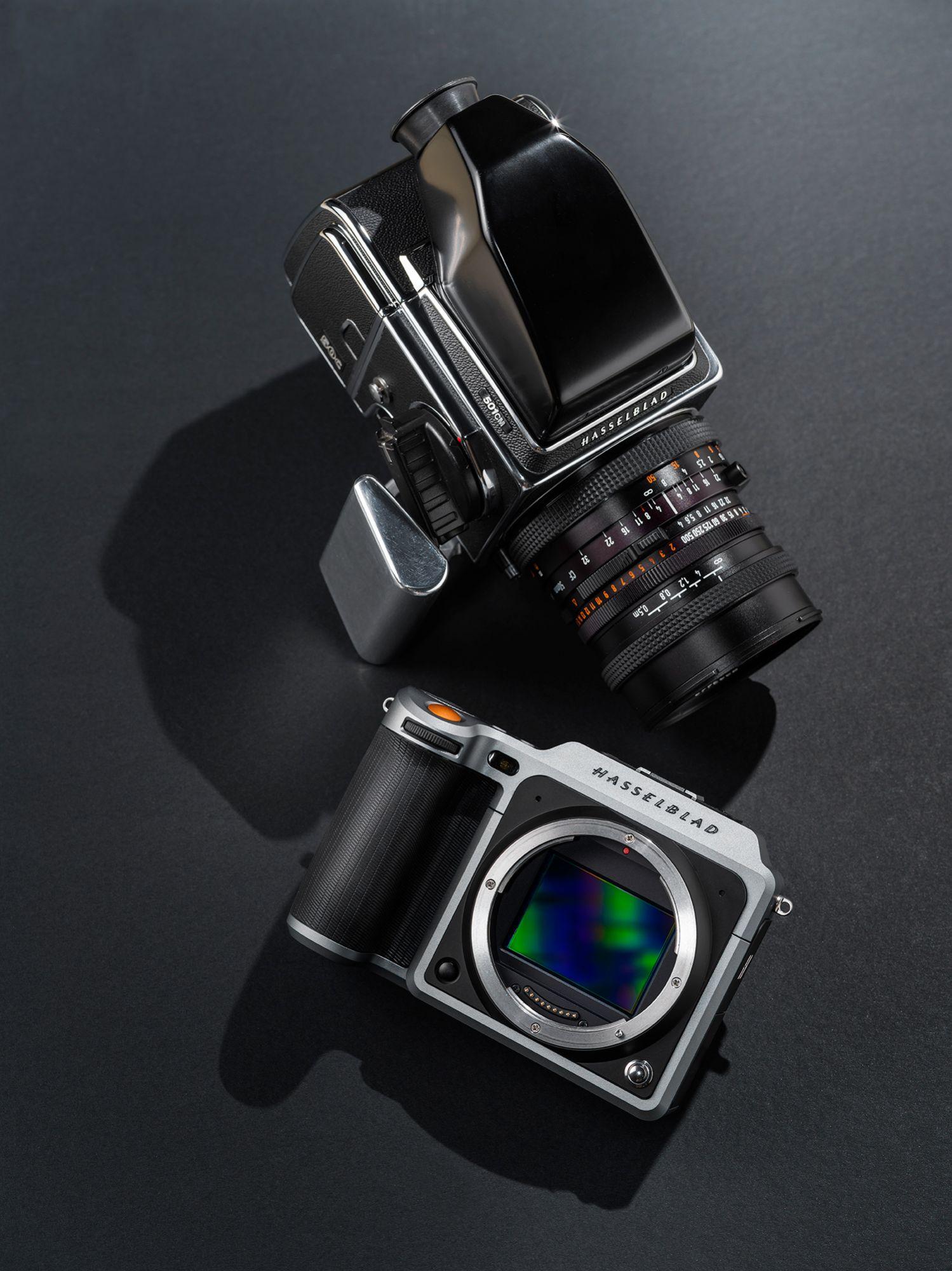 hasselblad-x1d-1499x2000