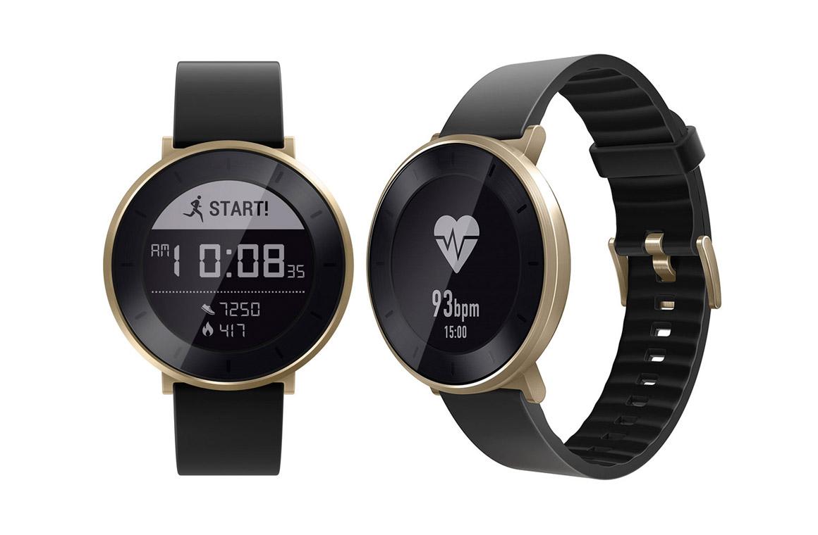 honor watch s1