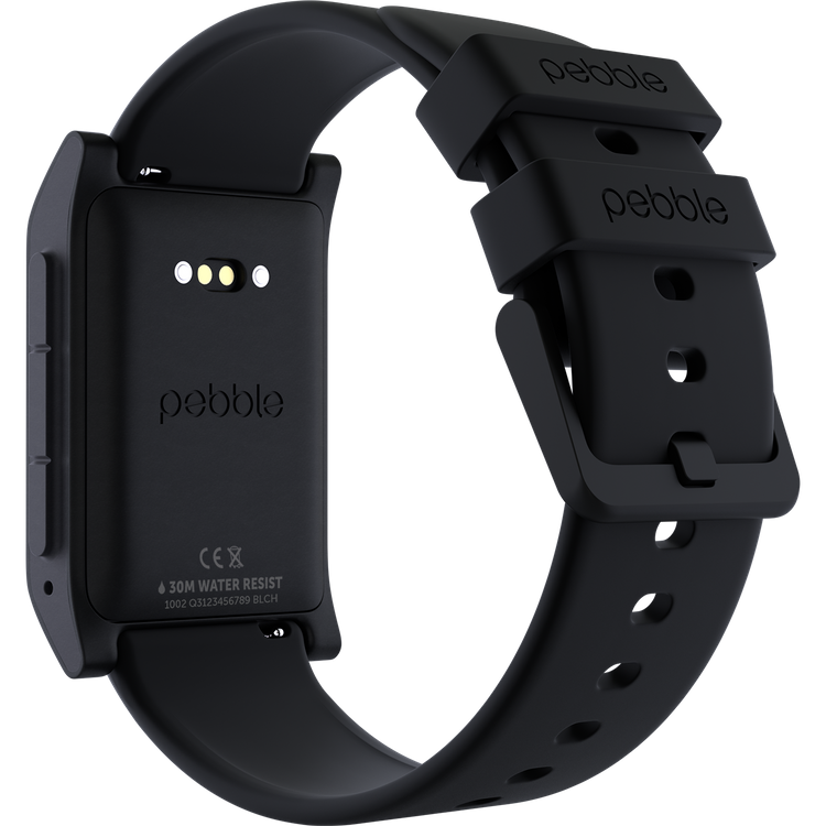 pebble_2_black_no_hr_back