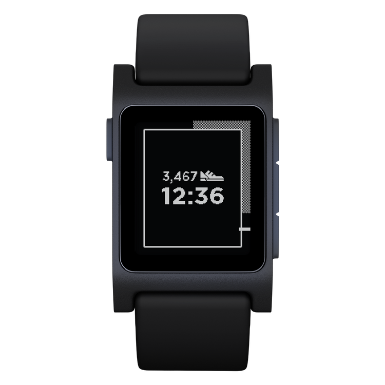 pebble_2_black_no_hr_front
