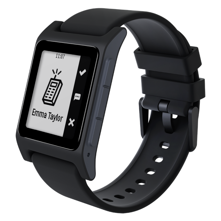 pebble_2_black_no_hr_right_angle