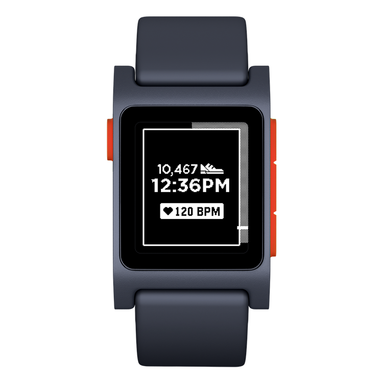 pebble2_flame_front
