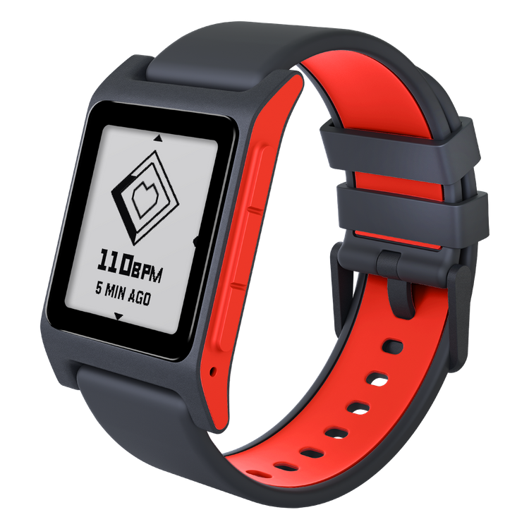 pebble2_flame_right_angle