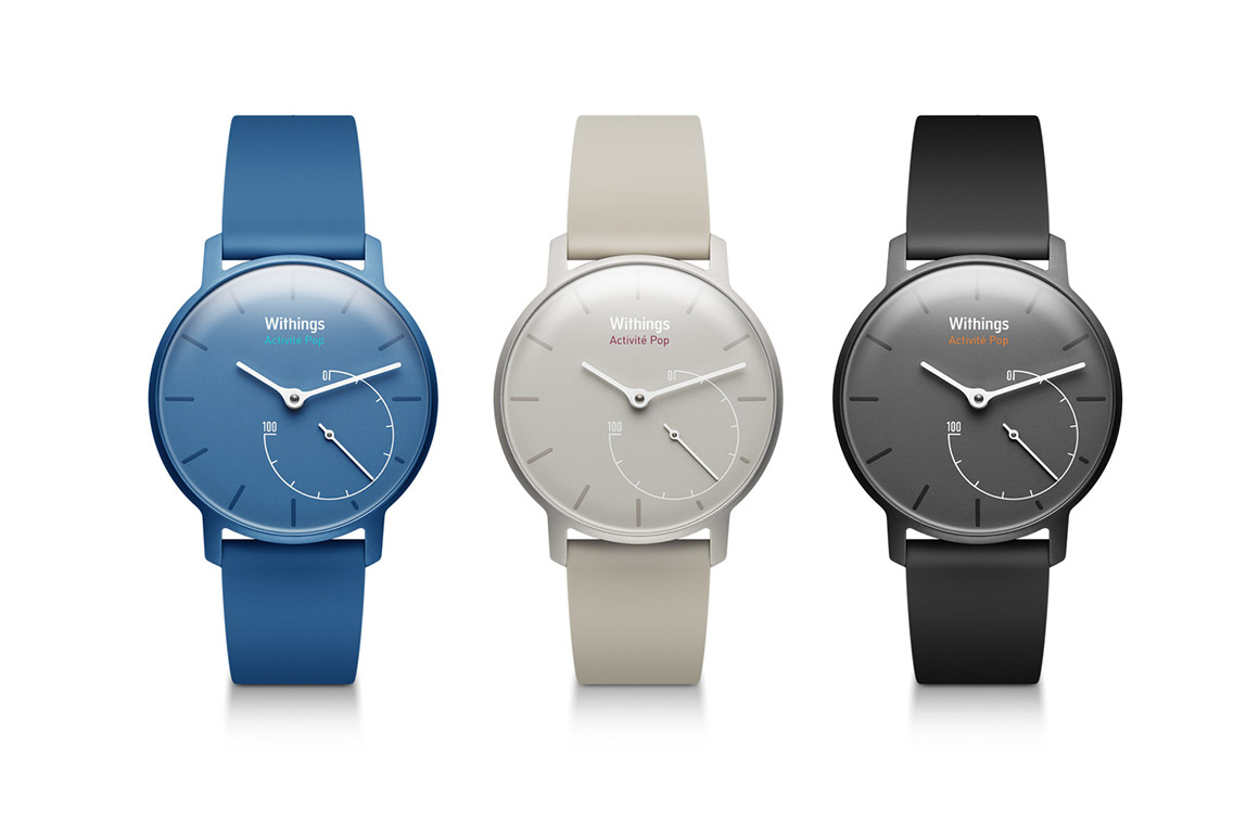 withings-activite-pop_3