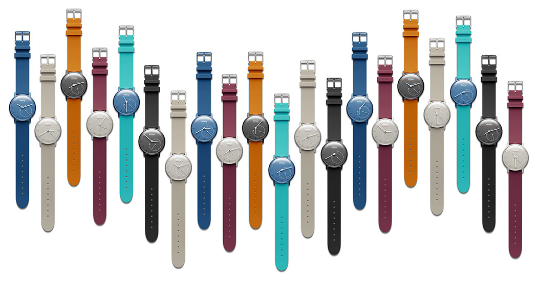withings-activite-pop_colors