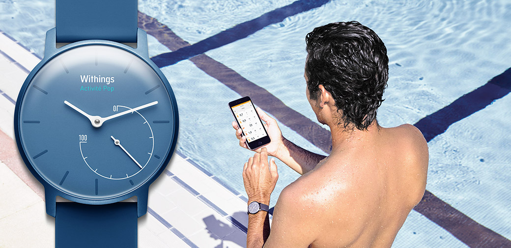 withings-activite-pop_sw