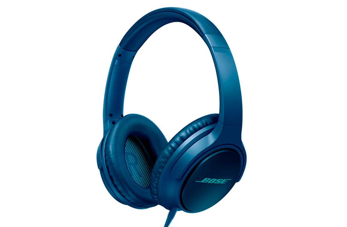Bose SoundTrue II Embouchure