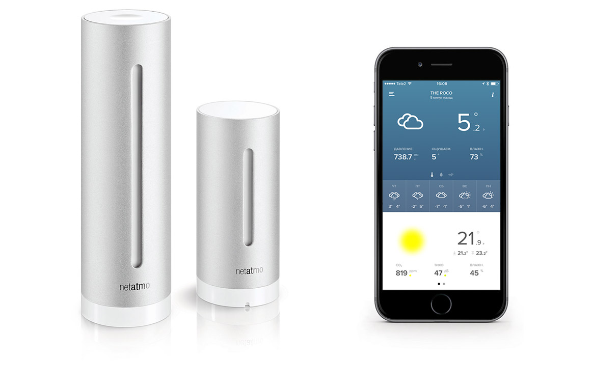 netatmo_weather_station