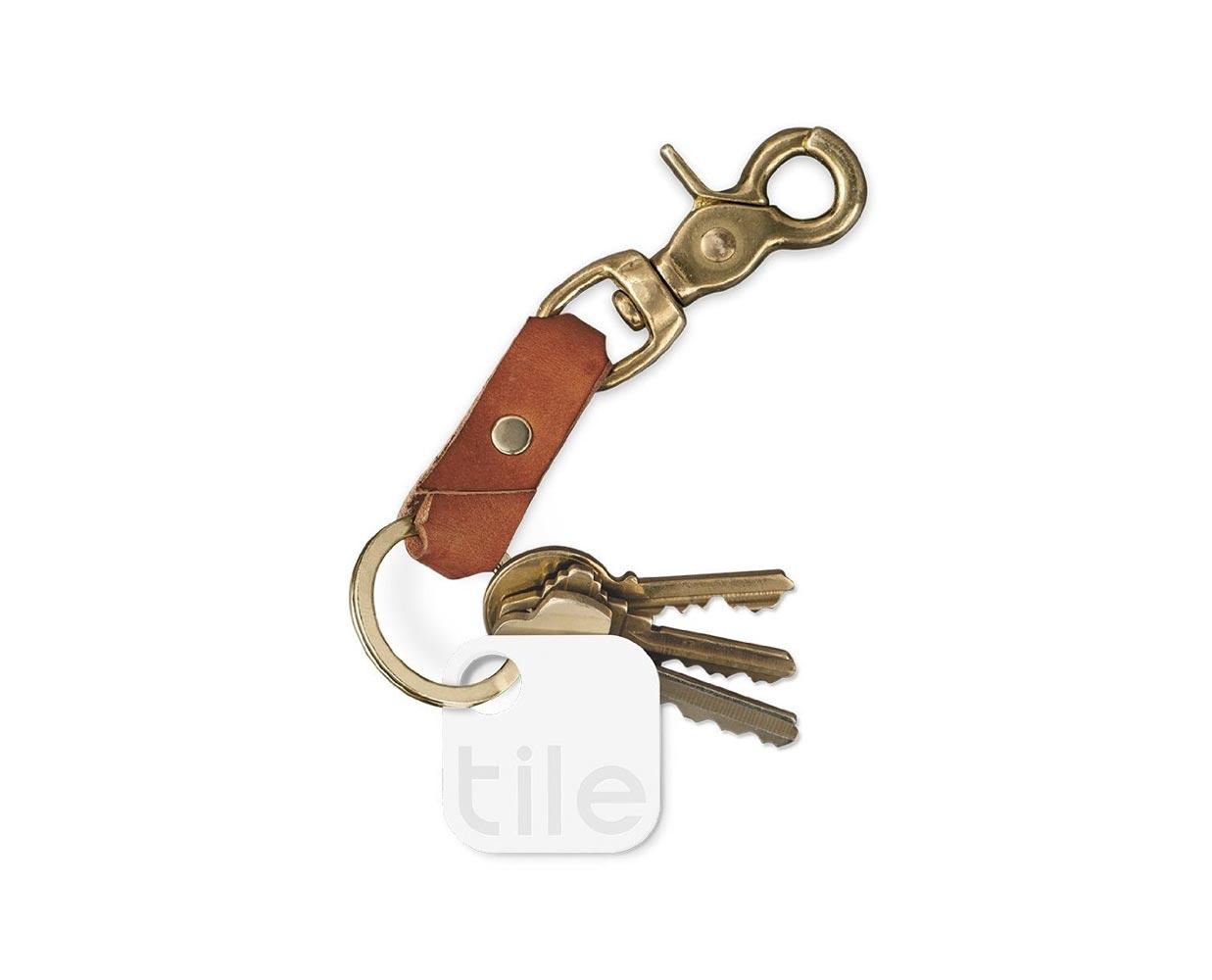 tile_keys