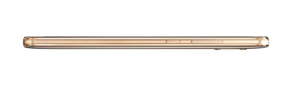 Huawei Mate 9 характеристики