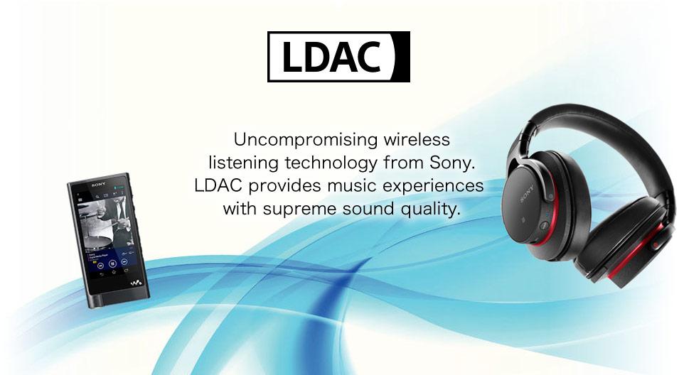 Android O кодек LDAC