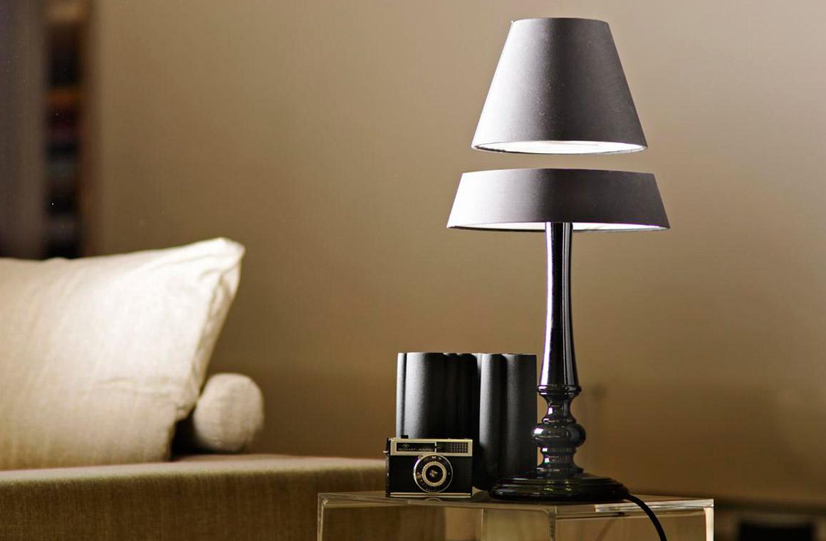 лампочки IKEA