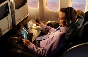 запрет на планшеты в самолетах