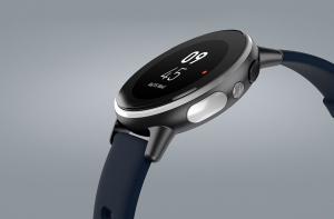 Умные часы Acer Leap Ware