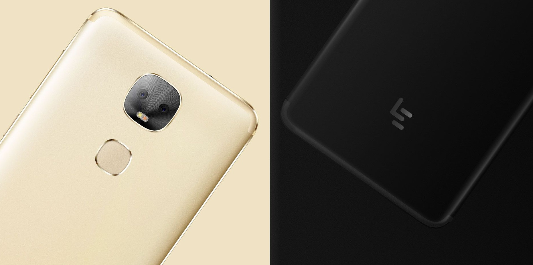 leeco le pro3 ai edition colors