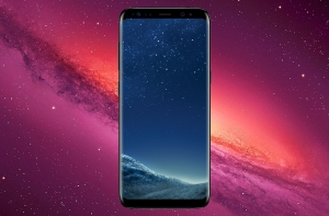 samsung galaxy s9 first rumors