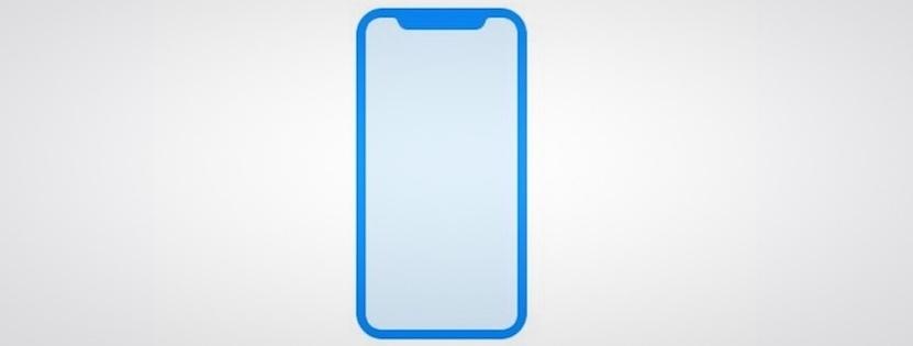 iPhone 8 Homepod leak