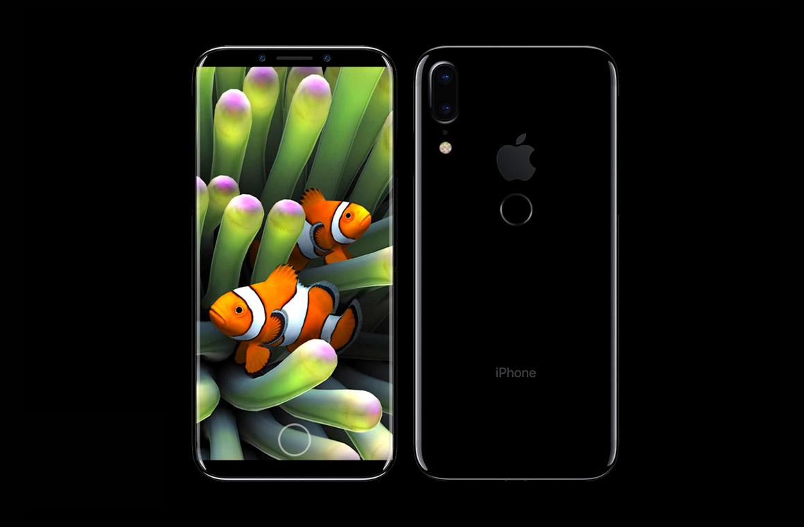 iphone-8-leaks