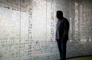 Инициатива прозрачности Касперского