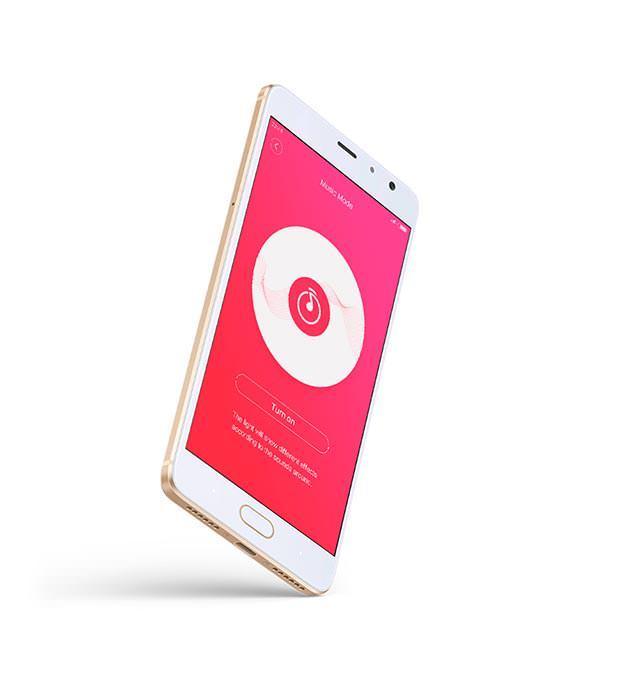 Xiaomi Yeelight Lightstrip