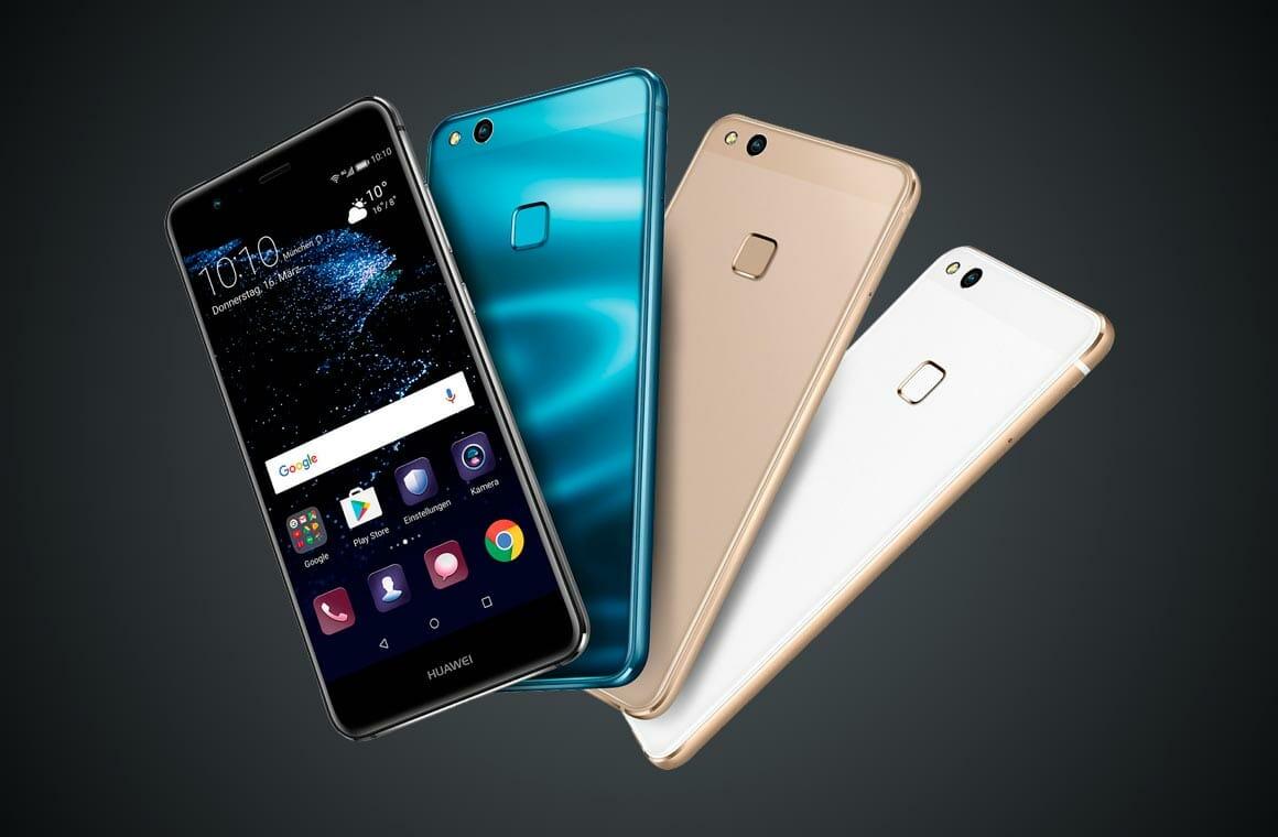 a111c101293ff Лучшие бюджетные смартфоны в 2017 году по цене до 300 долларов - THE ...