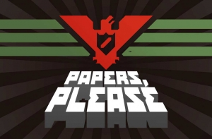 Игра Papers Please