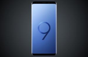 Цена Samsung Galaxy S9