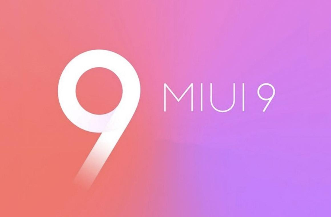 MIU 9,5