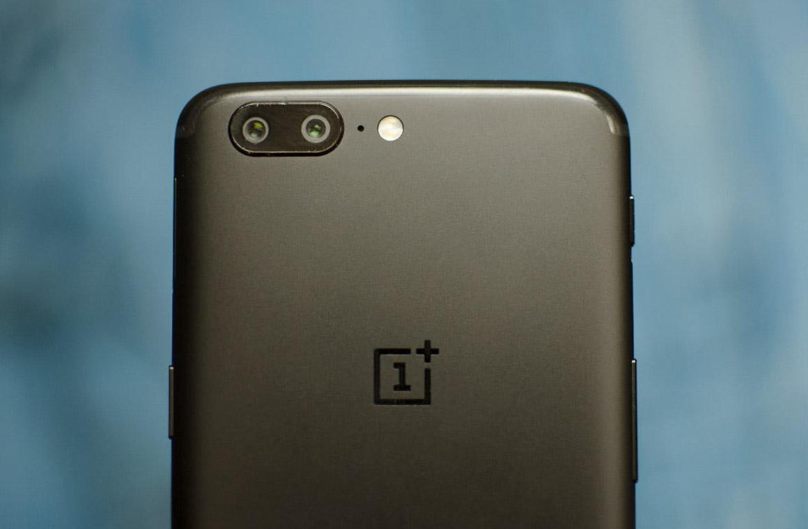 OnePlus 6 цена