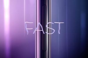 Скриншот из официального тизера OnePlus 6