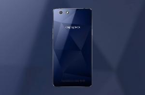 Смартфон Oppo A3