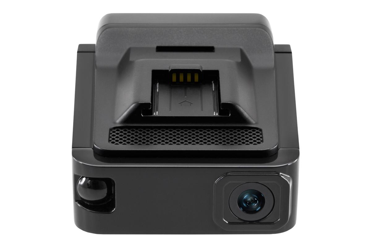 Neoline X-COP 9100 вид спереди