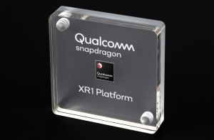 Snapdragon XR1