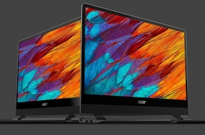 Acer Swift 7