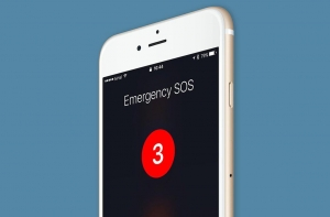 Apple Emergency