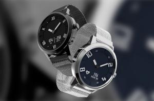 Lenovo The Watch X