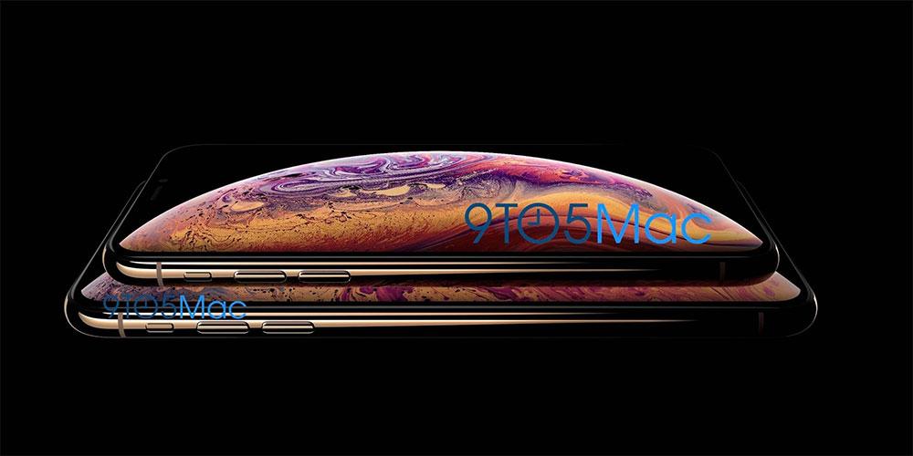 Рекламный постер Apple