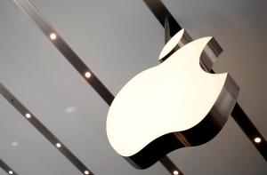 капитализация apple 1 триллион долларов
