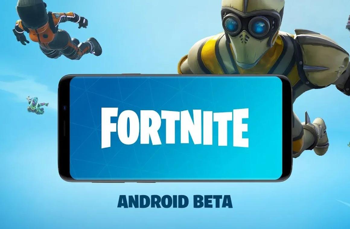 kak ustanovit fortnite mobile na android - fortnite mobile android com