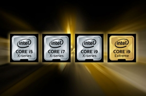 Intel Core 9 gen