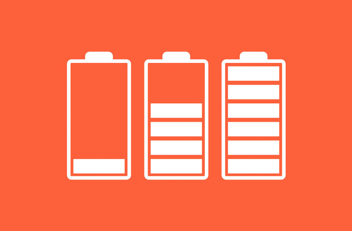 Твердотельные батареи