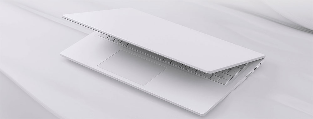 Xiaomi Mi Notebook Lite