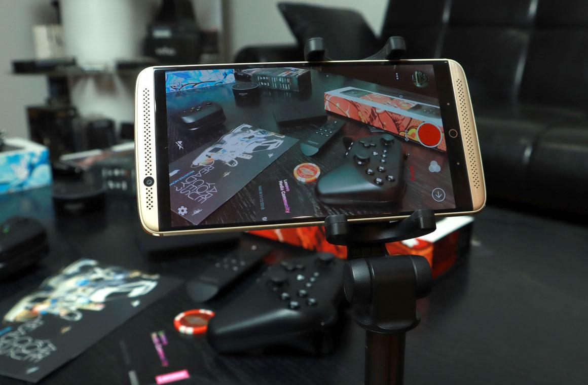 Видео на смартфон на мобильном